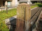 かつて日本橋と神田を分けた「竜閑川」を辿る歴史さんぽ